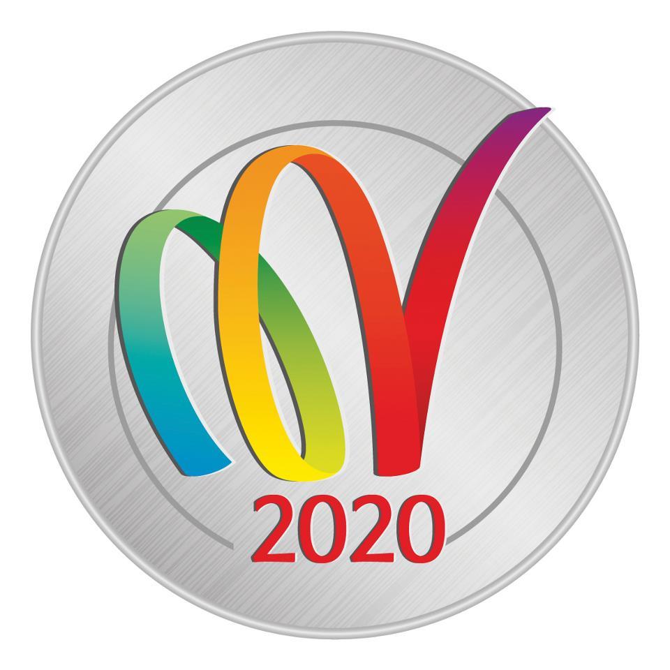 DGCmedia apoya Madrid 2020