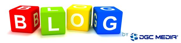 Blog de desarrollo de páginas web