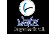 Página web para Ideatel Ingeniería