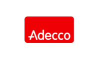 Página web para Adecco