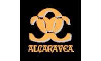 Página web para Alcaravea Restaurantes