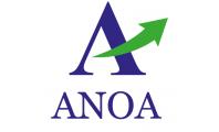 Página web para Anoa
