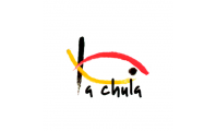 Página web para Marisquería la Chula