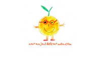 Página web para Naranjas del Carmen