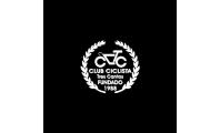 Página web para Club Ciclista Tres Cantos