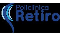 Página web para Policlínica Retiro