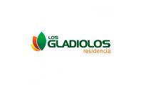 Página web para Residencia Los Gladiolos