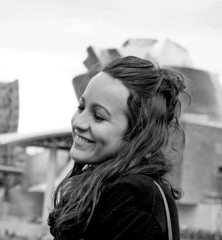 Marta Pérez Mateos