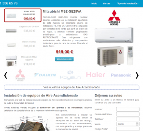 aire-acondicionado-barato.com