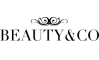 Página web para Medicina y Compromiso - Beauty&Co