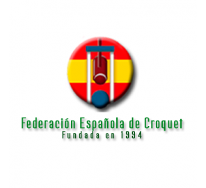 Federación Española de Croquet