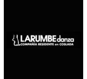 Larumbe Danza