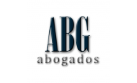 Página web para ABG Abogados