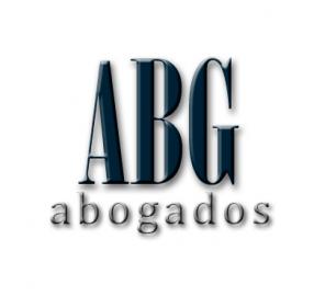 ABG Abogados