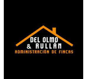 Multifincas Del Olmo y Rullán