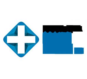 Farmacia Campo de las Naciones