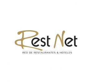 RestNet