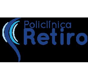 Policlínica Retiro