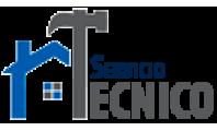 Página web para Servicio-Técnico.org