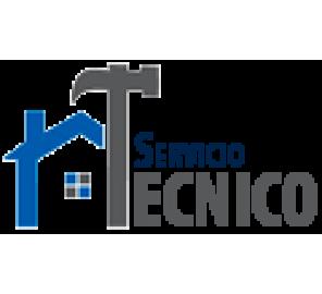 Servicio-Técnico.org
