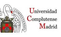 Página web para Universidad Complutense de Madrid